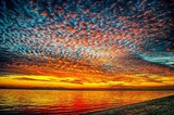 82505e68_sunset.jpg
