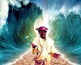 A Mac Dre homage by Oakland artist Street Bleach, curator of the Mac Dre Art Show.