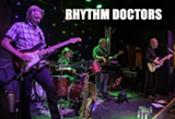 e7f27e6e_rhythm_doctors.png