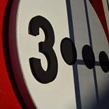 5a520cc2_3dot_photo_by_matt_mills.jpg