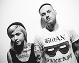 Youth Code.