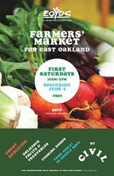 de741d8b_farmersmarket-poster-2016_-page-001.jpg