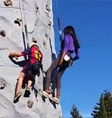 6e10aa05_climbing.jpg