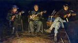 ffbd8e5b_campfire-trio.jpg