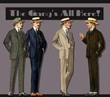 dce0806e_copy_of_vintage_mens_suits_-_copy_2_.jpg