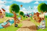 2c4b1344_smaller_village.png