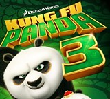 9d2fb95d_kung_fu_panda_013.jpg