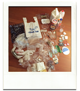 27d81c18_plastic-collected.png