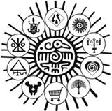 astrology-b0850e15005220cf.jpg