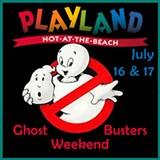 4f5f47ad_ghostbustersweekend.jpg