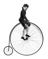 d347c801_jack_london_bicycle.jpg