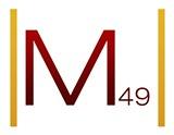 m49_logo_final_crop_png-magnum.jpg