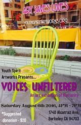 bd543d36_ysa_event_poster.jpg