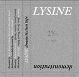 7-27_cc_pick_lysine.jpg
