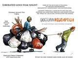 086adac2_dogtown_redemption_flyer_small.jpg