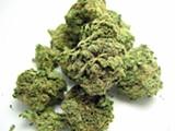 legalize-a816f3ff5f19e85b.jpg