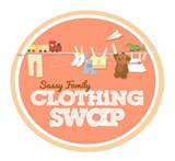 e84c74b2_sassy_family_clothing_swap.jpg