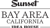 1951b1fd_sun_bay_area_ih_logo_final.png