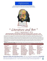 fc5b73f9_literature_and_art_flyer_revised_final.jpg