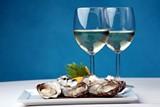 dcbf5174_oysters_wine1.jpg