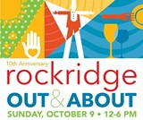 d95f90c0_rockridge16_logo_graphic_-_300x250.jpeg