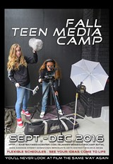 2cd2859b_fall-teen-media-camp-2016-800-banner..jpg