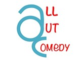 a8c9711e_alloutcomedy_largeletterlogo2.jpg