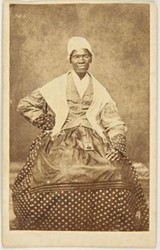 696e1536_sojourner-truth-full.jpg