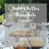 d8148e74_build_a_better_cheeseplate_1_.png