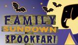 9aea2d9e_family_sundown_spookfari_logo.jpg