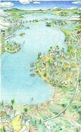 2245ab78_ecocity_illustration.jpg