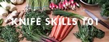 02fd7425_knife_skills_101_-_zozi.jpg