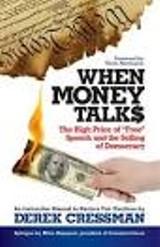 50e1ae50_money_talks_3.jpg