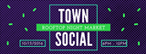 0431386a_town_social_banner.png