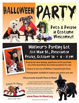 0408f8bd_pin-halloween_party_flyer_-_smaller.jpg