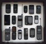 1e2e1db0_peteglovercellphones-720x703.jpg