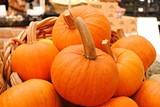 de017a83_pumpkin_sugar_pie.jpg