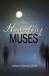 f6cf90bb_haunting_muses.jpg