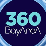 360bayarea_itunesbug_jpg-magnum.jpg