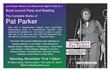 c9cfa9e2_pat-parker-invite4.jpg
