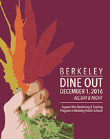 4a357ccb_berkeley_dine_out_-_dec_1_2016.png
