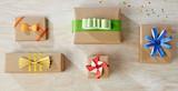 3605f262_gifts.jpg