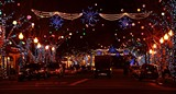 c0c96775_fourth_street_lights.jpg