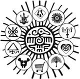 astrology-58af4822de80204b.jpg