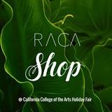 0a0c649c_raca_shop.jpg