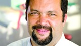 Benjamin Jealous will inspire a fight for justice this Tuesday.