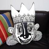 COURTESY JOHN CASEY - Don't sleep on pillow presents (get it?).