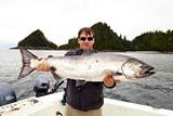 ketchikan_alaska_fishing_jpg-magnum.jpg