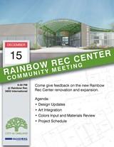 5b995018_rainbow_rec_dec_15_input_mtg_flyer.jpg