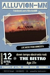 23ac7844_alluvion_tour_flyers_the_bistro.jpg